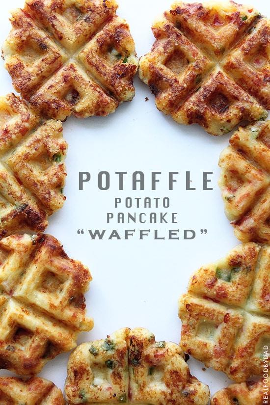 Potaffle-via-Real-Food-by-Dad1