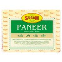 Paneer for Order on Amazon UK Fresh